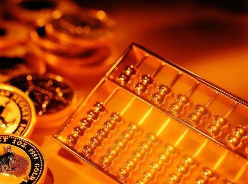 货币政策2012年基调稳健灵活