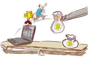 贷款逾期后怎么还款最好?银行认可这几种!
