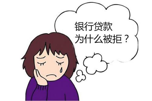 中国银行贷款利率要怎样计算?贷款利率的计算公