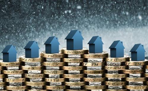 利率低的无抵押贷款可不可信