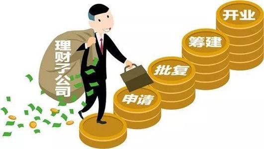 端午假期中国铁路预计发送旅