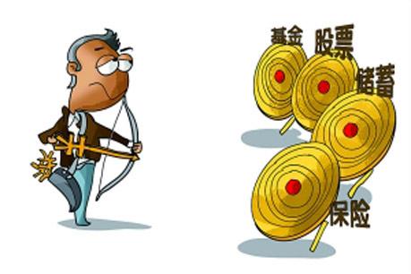 亿达中国打造西部智慧医疗创新服务高地智慧健
