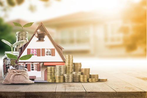 民间借贷怎么借才安心