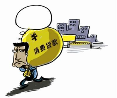 陕西庆祝2020年中国农民丰收节