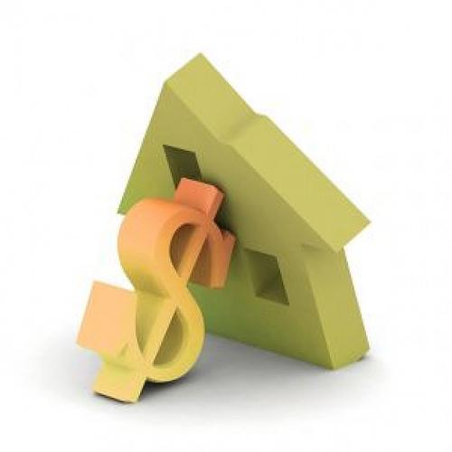 小额贷款能极速下款的有哪些