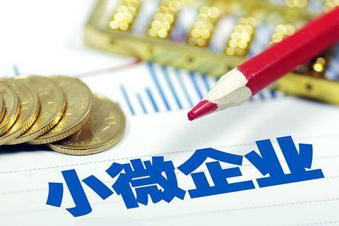 小额信用贷款特点,如何进行家庭理财?