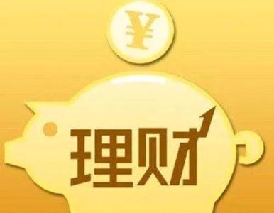 今年一季度中国外债规模稳中