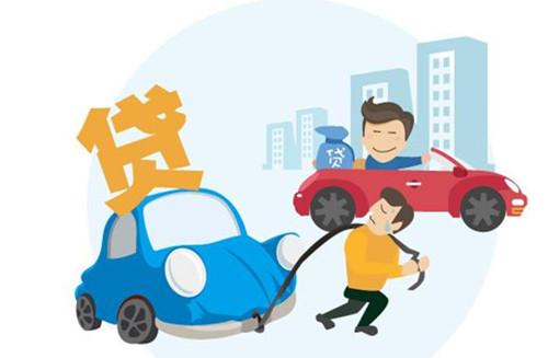 中国山地车品牌排行榜FRW辐轮