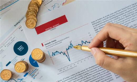 微粒贷和信用卡先还哪个好?选错了后果很严重