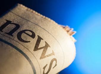银行理财资金如何对接股市? 揭秘三大模式