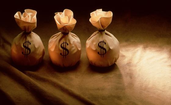 邮政银行上线小微易贷,最高额度300万元!