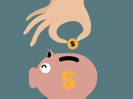 网贷怎么提高通过率?有这些问题肯定被拒!