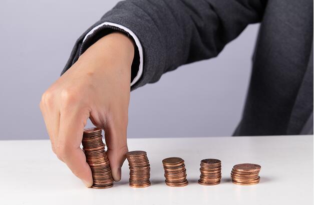 网上借钱快容易通过的好平台有哪些?注意三点