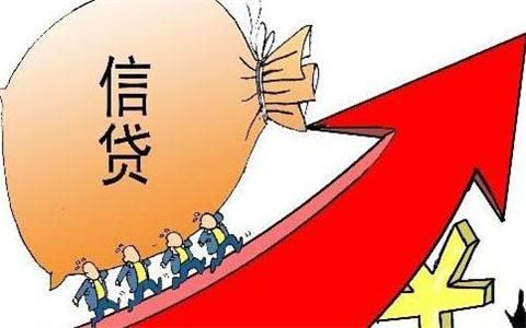 双边关税减让安排,为中日自