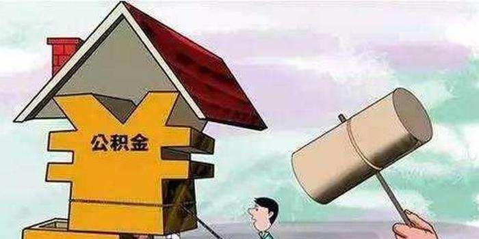 中国农村劳动力总体就业率超
